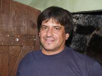 Stanislav Popela