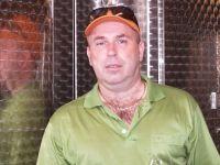 Miroslav Rauš, majitel